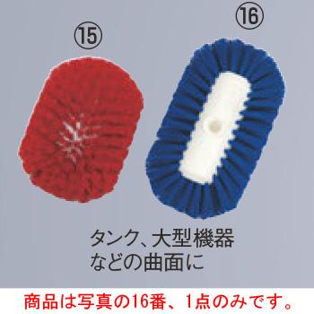 スパルタ タンクケトルブラシ M ホワイト 40043-02【スパルタブラシ】【清掃用品】【洗浄用具】