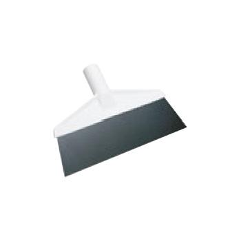 ヴァイカン ステンレススクレーパー 2910【清掃用品】【ブラシ】【掃除道具】