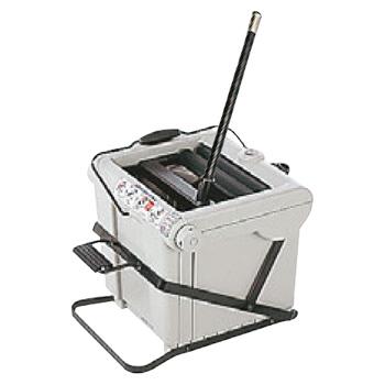 ステップスクイザー CE-438 CE4380000【清掃用品】【モップ】【掃除道具】