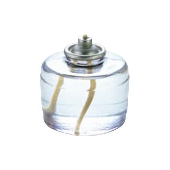 ディスポーサブルオイル HD36(24ヶ入)【ランプ】【バンケットウェア】【消耗品】
