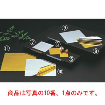 懐敷金銀(500枚入)M30-439 210mm【演出用小物】