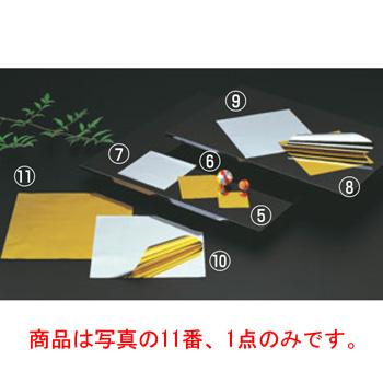 懐敷金銀(500枚入)M30-440 240mm【演出用小物】