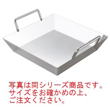 EBM 18-0 深型 モツ鍋(てっちゃん鍋)27cm【鍋】【料理道具】