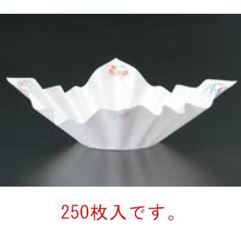 紙鍋 春夏秋冬(250枚入)SW-41 大【紙鍋】【鍋】【卓上用品】