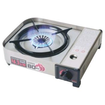 イワタニ カセットフー ボーEX CB-AH-41【カセットコンロ】【料理道具】