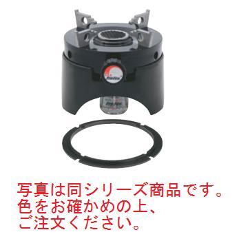 プロファイヤー ポケコンセット SGB-5000BS(アダプター付)【コンロ】【卓上用品】