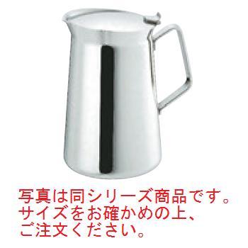 SW 18-8 ET型 コーヒーポット 5人用【業務用】【ポット】【ステンレス】