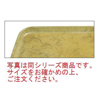 キャンブロ カムトレイ 2025(528)G/C/B/G【お盆】【トレイ】【トレー】