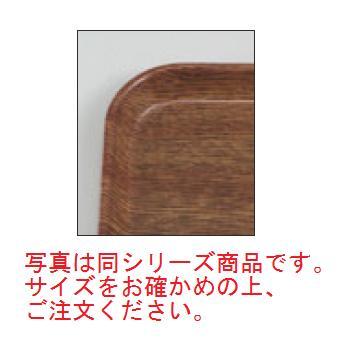 キャンブロ カムトレイ 1216(304)カントリーオーク【お盆】【トレイ】【トレー】