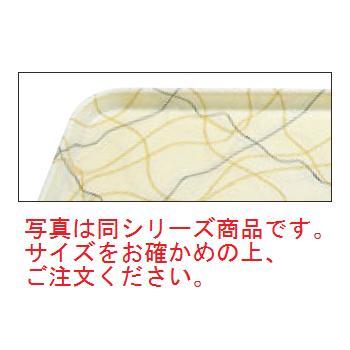 キャンブロ カムトレイ 2025(270)S/B/G【お盆】【トレイ】【トレー】