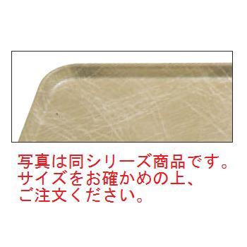 キャンブロ カムトレイ 2025(214)アブストラクト/タン【お盆】【トレイ】【トレー】