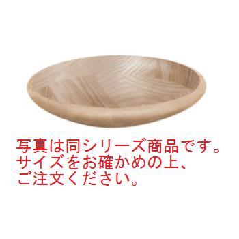 バラエティボール ホワイトアッシュ 130033 φ225【ボウル】【木製】