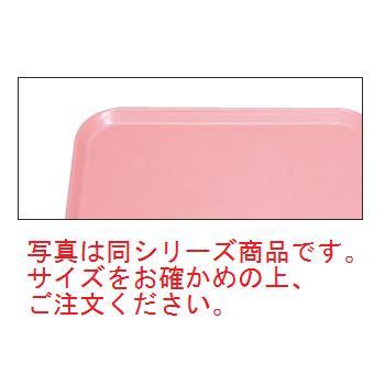 キャンブロ カムトレイ 1520(409)ブラッシュ【お盆】【トレイ】【トレー】
