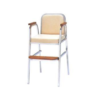 子供イス JRC-2【子供イス】【お子様用椅子】【スチール椅子】【飲食店備品】