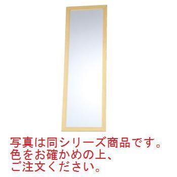 防災ミラー 3尺(割れないクン)ブラウン【鏡】【割れない鏡】【ミラー】【割れないミラー】