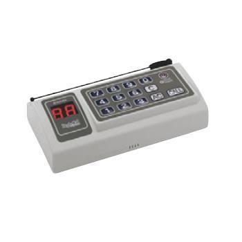 リプライコール 送信操作機 RE-100【呼び鈴】【呼び出しチャイム】【ワイヤレスチャイム】