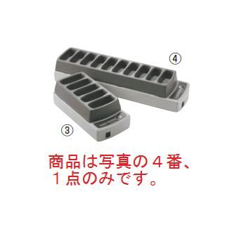 リプライコール 充電器(10台用)RE-310【呼び鈴】【呼び出しチャイム】【ワイヤレスチャイム】