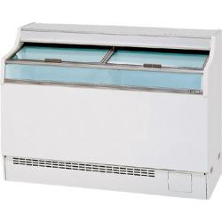 サンデン 冷凍ショーケース ベーシック 218リットル GSR-1200XB【代引き不可】