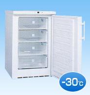 【代引き不可】【低温-30℃】ダイレイ 冷凍ストッカー (101L) SD-136【フリーザー】【冷凍ストッカー】【ダイレイ】