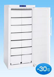 【代引き不可】【低温-30℃】ダイレイ 冷凍ストッカー (472L) SD-521【フリーザー】【冷凍ストッカー】【ダイレイ】