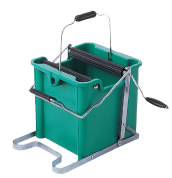 厨房用品ならOPENキッチン 11-0462-0801 モップ絞り器 セール開催中最短即日発送 B型 CE-441-400-0 業務用 水切り 入手困難