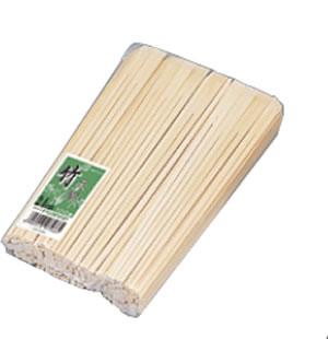 竹天削 21cm (1ケース 100膳×30入)【消耗品 割りばし 割り箸】【竹ばし】【たけはし】【業務用】