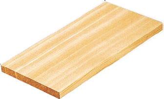 スプルス まな板 1500×400×H60mm【代引き不可】【まな板】【マナ板】【業務用】【木】【業務用】