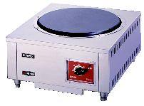 NK-6000 電気コンロ【代引き不可】【【業務用】【エイシン 卓上コンロ】【エイシン 卓上コンロ】