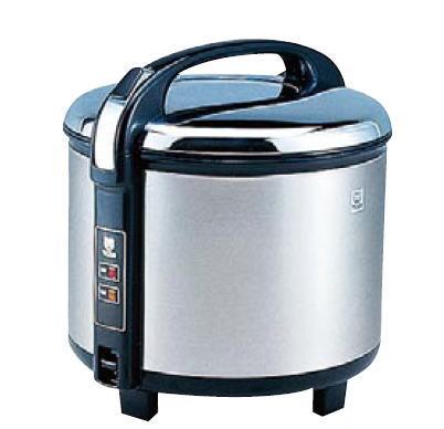 タイガー 炊飯ジャー 炊きたて JCC-270P (1升5合炊き)【炊飯器】【業務用炊飯器】【電気炊飯器】【保温ジャー】【業務用】