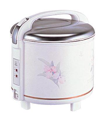 タイガー 炊飯ジャー 炊きたて J CC-2700(1升5合炊き)【炊飯器】【業務用炊飯器】【電気炊飯器】【保温ジャー】【業務用】