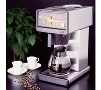 業務用 コーヒーマシン CH-140【代引き不可】【コーヒーメーカー】【珈琲】【喫茶用品】【業務用】