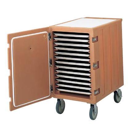 1826LTC カムカート シートパン用 コーヒーベージュ【代引き不可】【CAMBRO】【キャンブロ】【フードパントリー】【業務用】