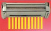 RME・RMN・ R-220用 RME・RMN・ 専用カッター RT-1【業務用 R-220用】, アフリカタロウネットショップ:3613b770 --- sunward.msk.ru