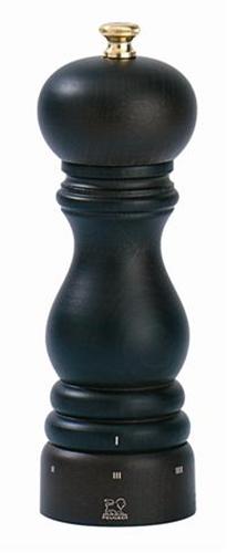 プジョー パリ ユーセレクト ソルトミル 18cm チョコ 23478【peugeot】【プジョー】【パリ】【グラインダー】【ソルト】【塩】【しお】【ブナ】【木製】【業務用】