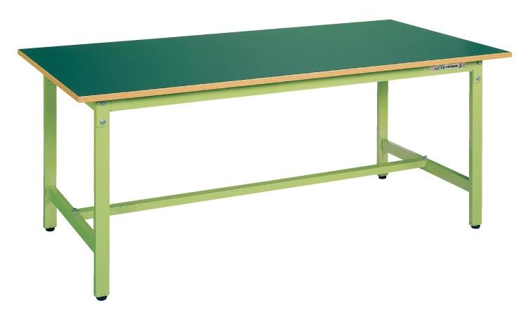 お買い得モデル 軽量作業台CKタイプ CK-156F【き CK-156F【き】】:OPEN キッチン, tree frog:491c1bfc --- lingaexpo.pl