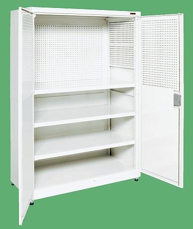 保管システム PNH-1263PW【代引き不可】