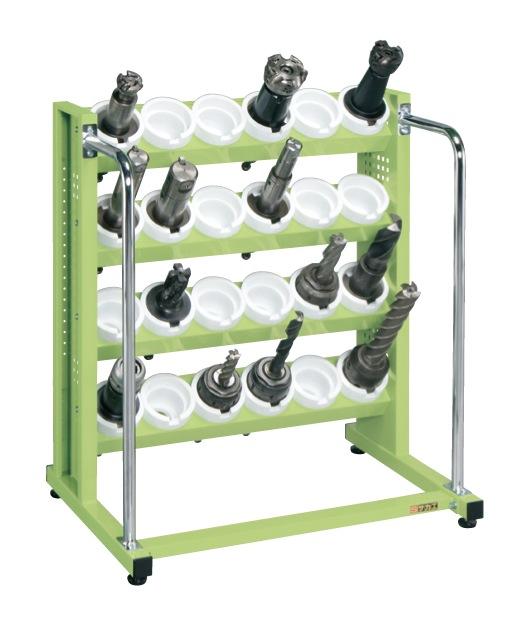 最適な材料 キッチン ツーリングラック TLN-34A【き】:OPEN-DIY・工具