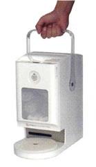 輝く高品質な 業務用モバイル寿司ロボット TF-1【き】, hono(照明インテリア雑貨):5ce12d3c --- scrabblewordsfinder.net
