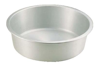 アルマイトタライ 60cm 【アルマイトタライ】【業務用たらい】【業務用桶】【業務用】