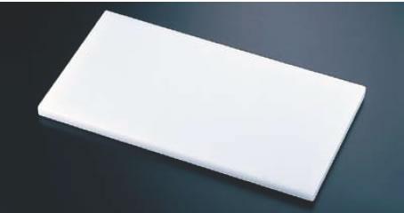 リス 業務用まな板 M10 900×450×厚さ30 【業務用まな板】【カッティングボード】【真魚板】【いずれも】【チョッピング・ボード】【業務用】