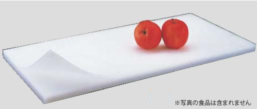 積層 プラスチックまな板 4号B 750×380×H30mm【真魚板】【いずれも】【チョッピング・ボード】【業務用】