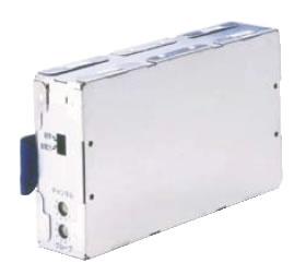 ビクター ワイヤレスチューナーユニット WT-UD84【代引き不可】【業務用】