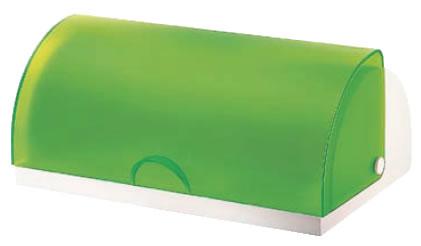 グッチーニ ブレッドビン 0715.2444 グリーン【バイキング ビュッフェ】【バンケットウェア】【皿】【Guzzini】【業務用】