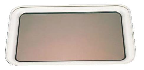 UKチーズトレイ(18-8角盆付)【カッティングボード】【バイキング ビュッフェ】【バンケットウェア】【業務用】