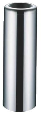 SAスモーキングスタンド SR-200【代引き不可】【遠藤商事】【灰皿】【外用灰皿】【スタンド灰皿】【業務用】