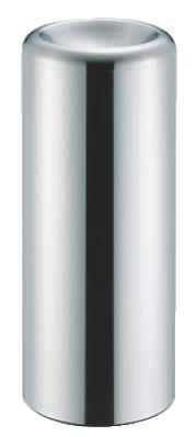 SAスモーキングスタンド SR-250【代引き不可】【遠藤商事】【灰皿】【外用灰皿】【スタンド灰皿】【業務用】