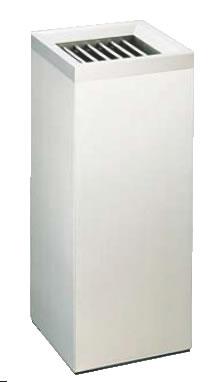 SAスモーキングスタンド SK-250【代引き不可】【遠藤商事】【灰皿】【外用灰皿】【スタンド灰皿】【業務用】