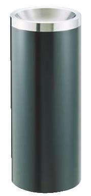 SAスモーキングスタンド ACS-250【遠藤商事】【灰皿】【外用灰皿】【スタンド灰皿】【業務用】