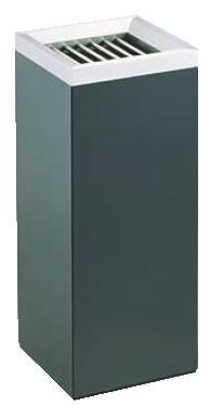 SAスモーキングスタンド ACK-250【代引き不可】【遠藤商事】【灰皿】【外用灰皿】【スタンド灰皿】【業務用】