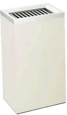 SAスモーキングスタンド CK-250R【代引き不可】【遠藤商事】【灰皿】【外用灰皿】【スタンド灰皿】【業務用】